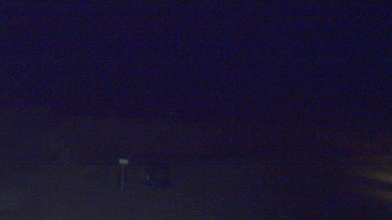 Live Camera from Beach Patrol HQ, Margate City, NJ 08402