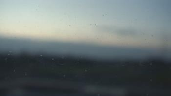 Live Camera from Mardela Middle HS, Mardela Springs, MD