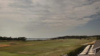 Live Camera from The Kittansett Club, Marion, MA