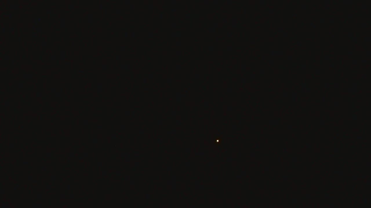 Live Camera from The Kittansett Club, Marion, MA 02738