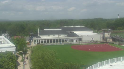 Live Camera from Morristown Beard School, Morristown, NJ