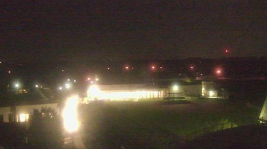 Live Camera from Morristown Beard School, Morristown, NJ