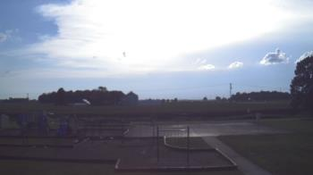 Live Camera from Marrs ES, Mount Vernon, IN 47620