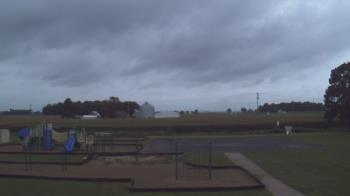 Live Camera from Marrs ES, Mount Vernon, IN