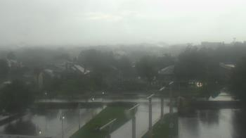 Live Camera from Virginia Museum of Natural History, Martinsville, VA