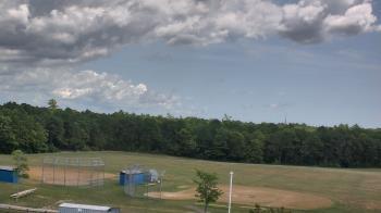 Live Camera from Mashpee HS, Mashpee, MA