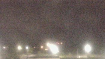 Live Camera from Virgin Valley HS, Mesquite, NV 89027