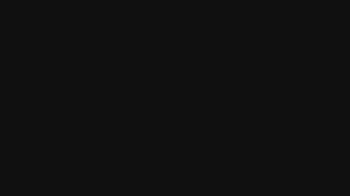 Live Camera from The Kansas City Country Club, Prairie Village, KS