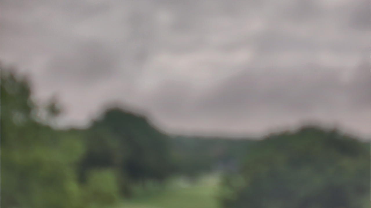 Live Camera from The Kansas City Country Club, Prairie Village, KS 66208