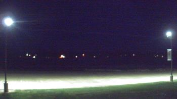 Live Camera from West ES, Mount Vernon, IN