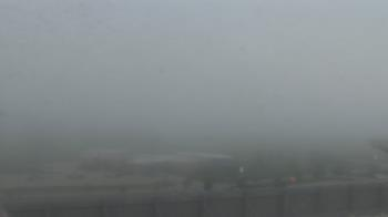 Live Camera from Sarah Bush Lincoln Heath System, Mattoon, IL