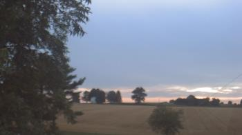Live Camera from Farmersville School, Mount Vernon, IN