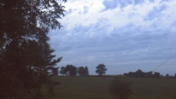 Live Camera from Farmersville School, Mount Vernon, IN