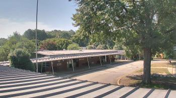 Live Camera from Maybeury ES, Richmond, VA