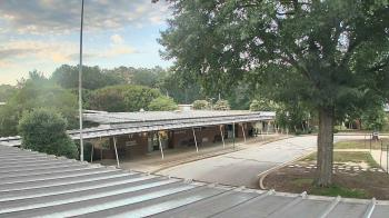Live Camera from Maybeury ES, Richmond, VA