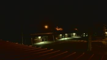 Live Camera from Maybeury ES, Richmond, VA 23229
