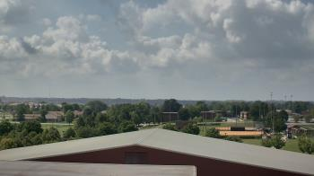 Live Camera from Noblesville HS, Noblesville, IN