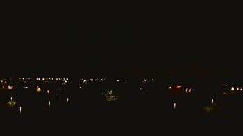 Live Camera from Noblesville HS, Noblesville, IN 46060