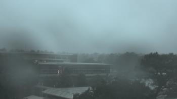 Live Camera from Northwest Florida State College - Science Building, Niceville, FL