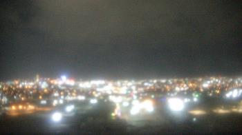 Live Camera from North Las Vegas City Hall, North Las Vegas, NV