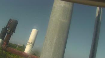 Live Camera from Collier County Isles of Capri Fire Stn 90, Naples, FL 34113
