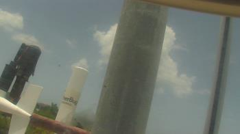 Live Camera from Collier County Isles of Capri Fire Stn 90, Naples, FL