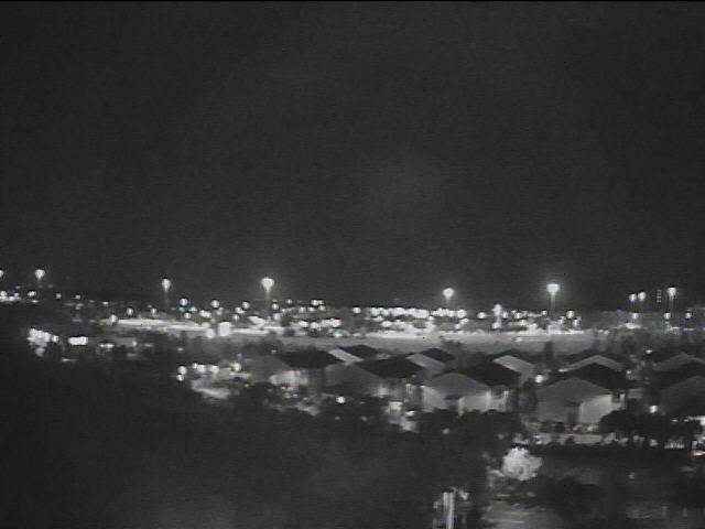 Live Camera from Embassy Suites Ft.Myers / Estero, Estero, FL 33928