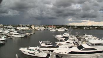 Live Camera from Bayview Dental Arts, Dr.Scherder, Naples, FL 34102