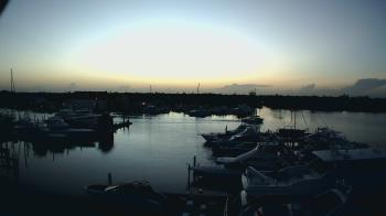 Live Camera from Bayview Dental Arts, Dr.Scherder, Naples, FL 34102