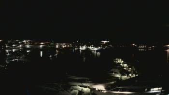 Live Camera from Bayview Dental Arts, Dr.Scherder, Naples, FL
