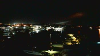 Live Camera from Bayview Dental Arts, Dr.Scherder, Naples, FL