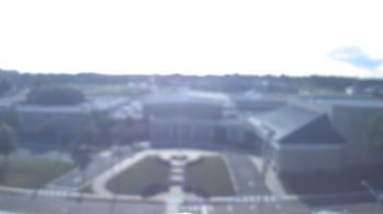 Live Camera from Neptune Township SD, Neptune, NJ