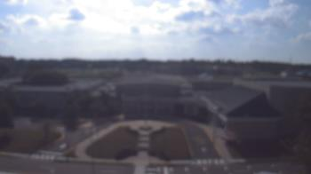 Live Camera from Neptune Township SD, Neptune, NJ