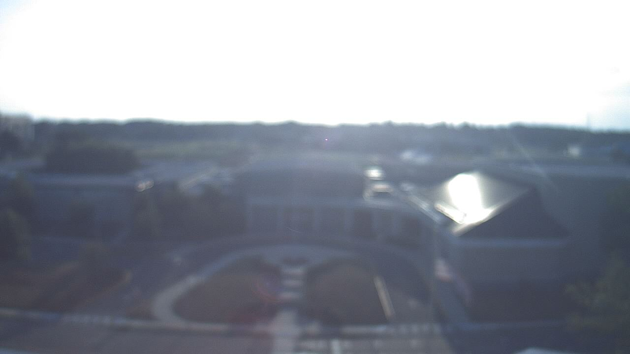 Live Camera from Neptune Township SD, Neptune, NJ 07753