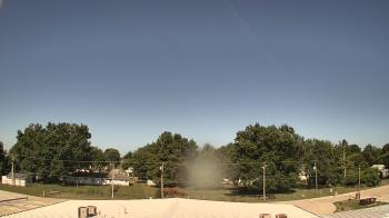 Live Camera from Norborne School District R8, Norborne, MO