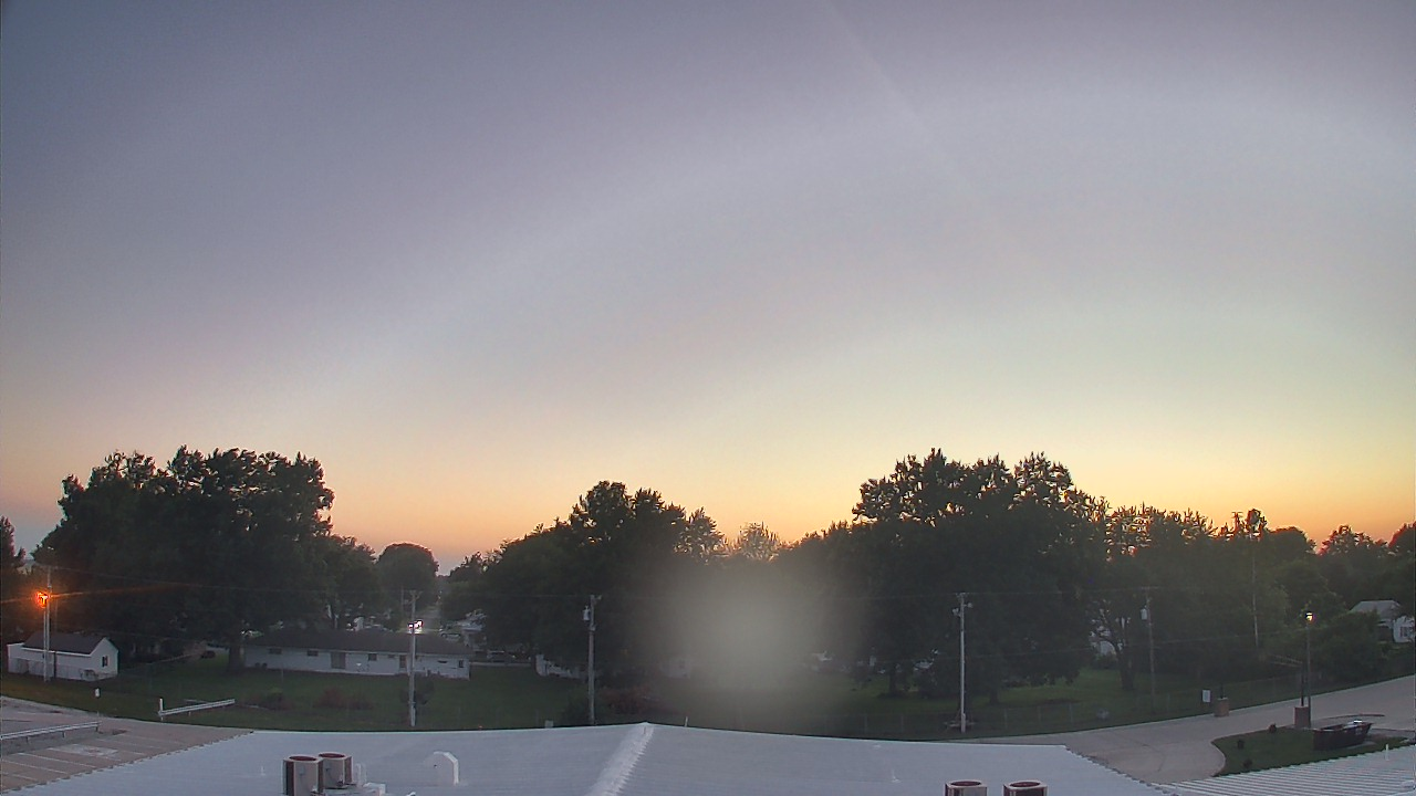 Live Camera from Norborne School District R8, Norborne, MO 64668
