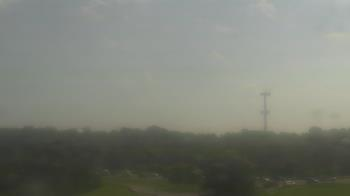 Live Camera from Cecil Community College, North East, MD