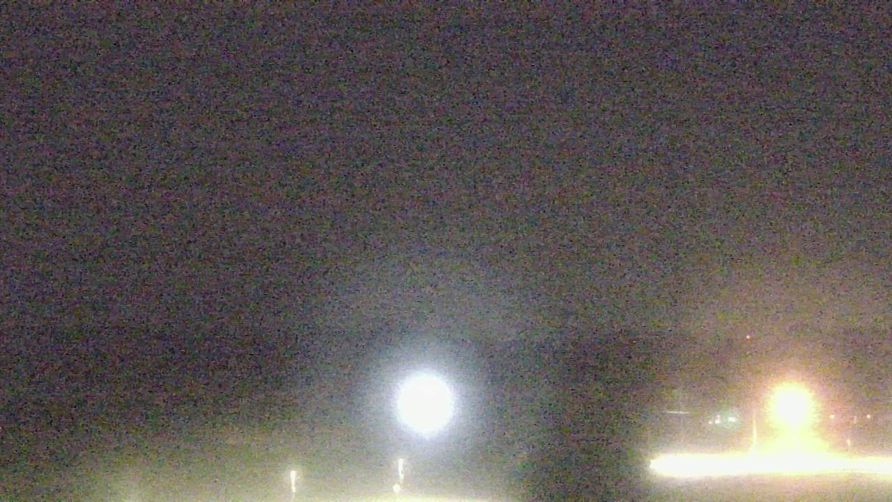 Live Camera from Cecil Community College, North East, MD 21901