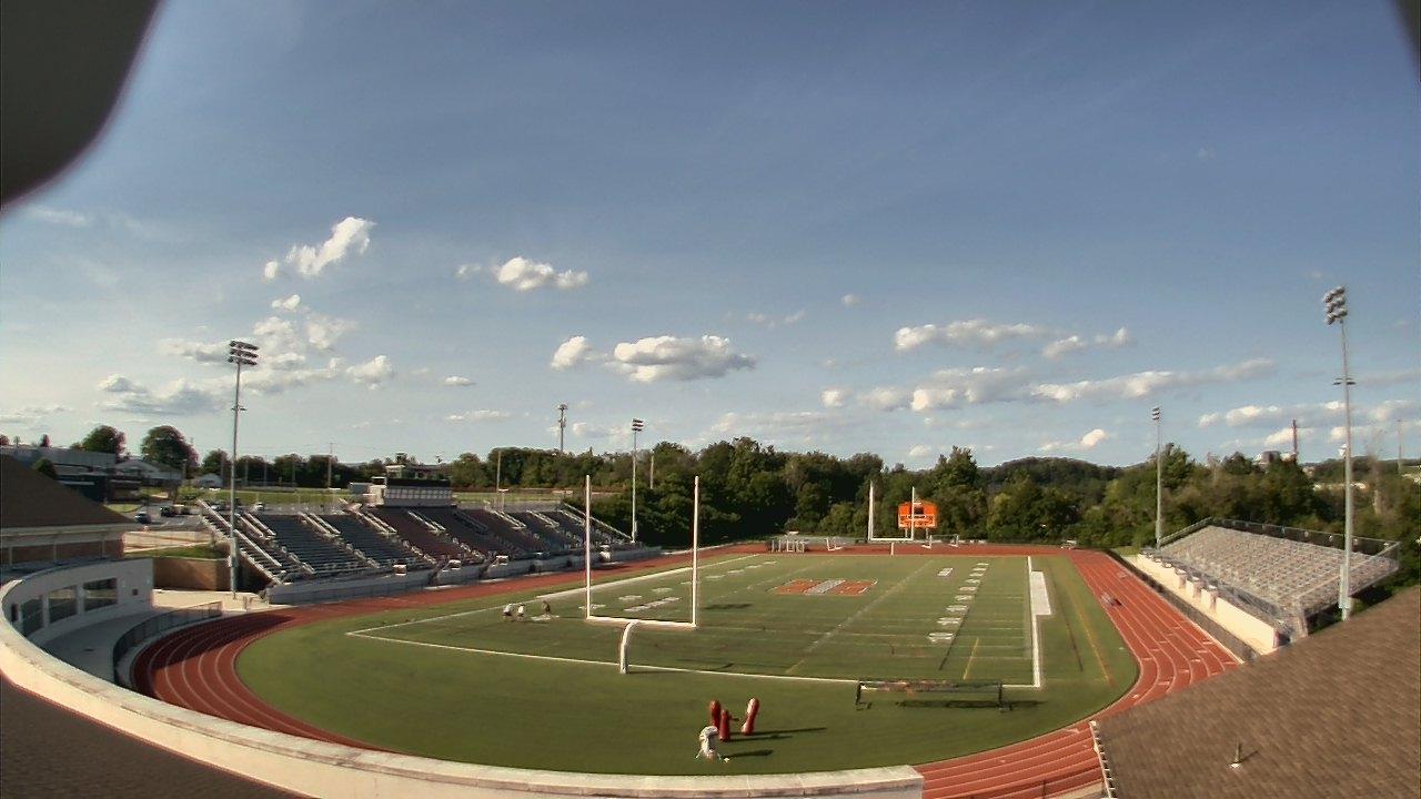 northampton, pennsylvania instacam weatherbug webcam