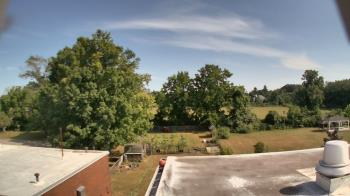 Live Camera from John M Moriarty ES, Norwich, CT 06360