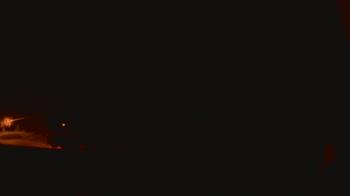 Live Camera from John M Moriarty ES, Norwich, CT