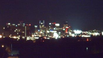 Live Camera from Adventure Science Center, Nashville, TN