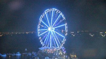 Live Camera from National Harbor, National Harbor, MD