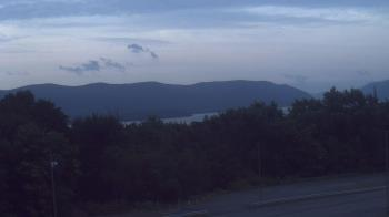 Live Camera from Bishop Dunn Memorial School, Newburgh, NY