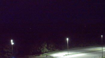 Live Camera from Bishop Dunn Memorial School, Newburgh, NY