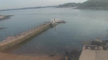 即時相機地點 Outer Island, New Haven, CT