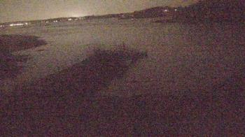 Live Camera from Outer Island Education and Research, New Haven, CT 06515