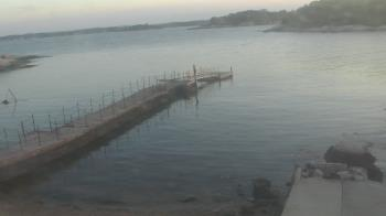 Live Camera from Outer Island, New Haven, CT 06515