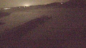 Live Camera from Outer Island, New Haven, CT