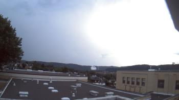 Live Camera from Valley MS, New Kensington, PA